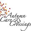 Autumn Care & Crossings