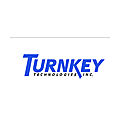 Turnkey Technologies