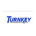 Turnkey Technologies