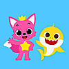 Pinkfong - Kids' Songs & Stories