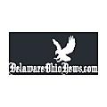 Delaware Ohio News