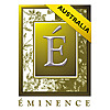 Eminence Organics Blog - Natural Organic Skin Care