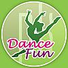 DANCE FUN - YouTube