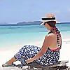 Shelly Viajera Reiseblog