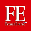 FrenchEntrée - Because you love France