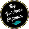 My Goodness Organics