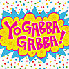 Yo Gabba Gabba! & Friends! - WildBrain