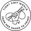 Tight-Knit Syria