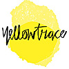 Yellowtrace | Interior Design
