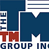 TM Group | ERP & CRM News, Insights & More