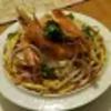 Chef Sarawak