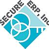 Secure ERP, Inc.