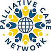 Palliative Care Network