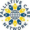 Palliative Care Network