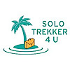 Solo Trekker 4 U