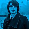 Stevie Rave On | Steve Tsai Photography Blog