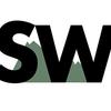 SimpleeWalking | Hiking Blog
