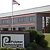 The Official Blog of Polymer Technologies, Inc.