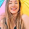 The Chloé's Wardrobe - Fashion blog lifestyle and good humor!