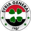Syria General » Youtube