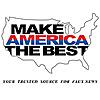 Make America The Best
