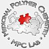 Medicinal Polymer Chemistry Lab