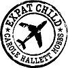 Expat Child