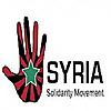 Syria Solidarity Movement