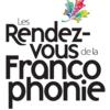 The Rendez-vous of La Francophonie