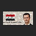 Syrian Embassy