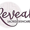 Reveal Sacred Skin Care