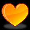 Love 2 Declutter