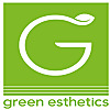 Green Esthetics Blog - Organic Beauty Products Made From Natural Ingredients