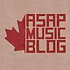 asapmusicblog.ca