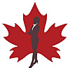 Canadian Small Business Women