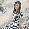 Everyday Ellis   Modest Fashion Blog Salt Lake City, UT