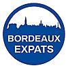 Bordeaux Expats