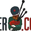 Dunaber Music