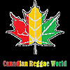Canadian Reggae World