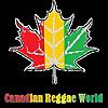 Canadian Reggae World