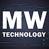 MW Technology