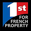 First for French Property