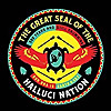 A Tribe Called Red | Youtube