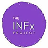 The INFx Project