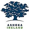 ASHOKA IRELAND