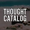 Thought Catalog » INFJ
