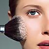 Carolyn Ash | Ageless beauty, timeless skin