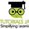 TutorialsJar | MongoDB Tutorial