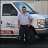 Rooters On Time - Northridge Plumbing by Los Angeles