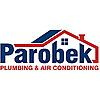 Parobek Plumbing | Plumbers in Bastrop, TX